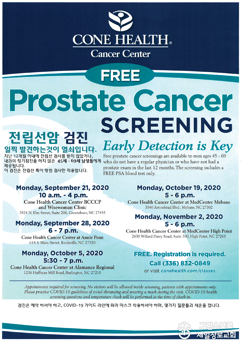 prostate_cancer_screening.png